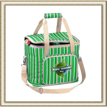 Picnic Cooler Bag, Insulated Cooler Bags